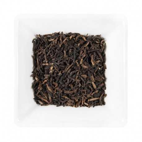 Ceai negru Masala
