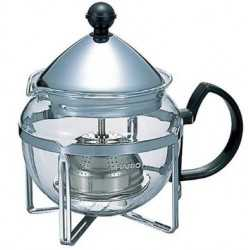 HARIO Tea Maker Chaor 4-cup 600ml
