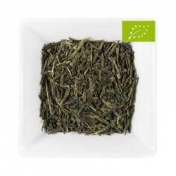 Ceai Verde Sencha Uchiyama Organic