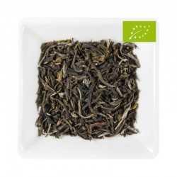Ceai Verde Jasmine Chung Feng Organic