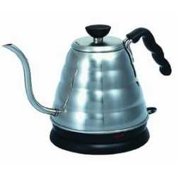 Kettle electric Hario Buono 800ml