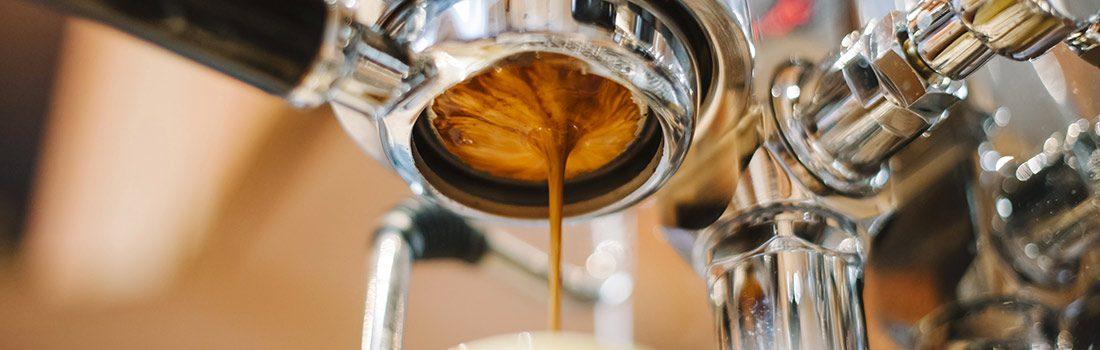 ustensile-cafea