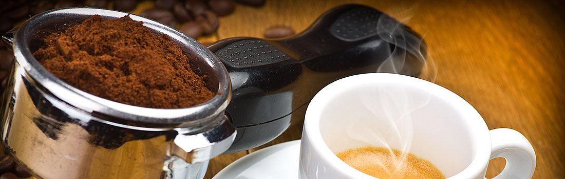 cafea-prajita