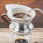 Ustensile Cafea