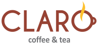 [Image: logo_clarocafe_new.png]