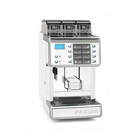 Faema Super-Automat C&S MilkPS/11