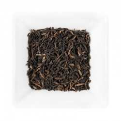 Darjeeling Black Tea Decaf