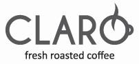 Claro Cafe