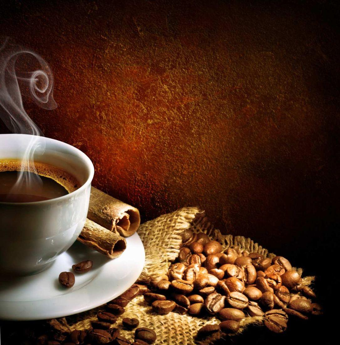 cafea-dimineata-clarocafe
