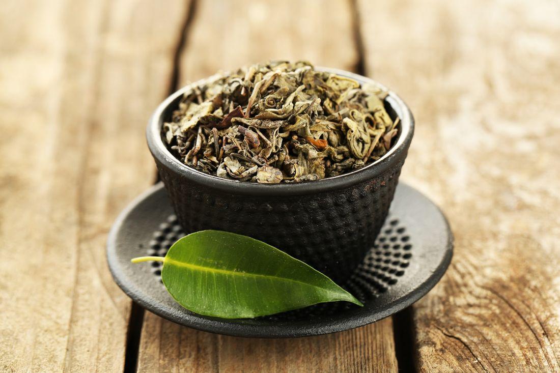 ceai-decaf